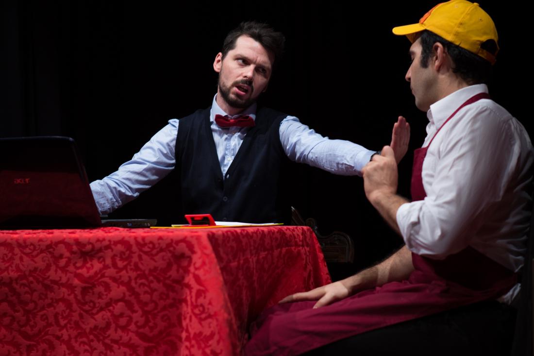 Carlo-Ferrari-ph-fotoscena-teatro-illadrodianime-Roma-30-07-2016-86