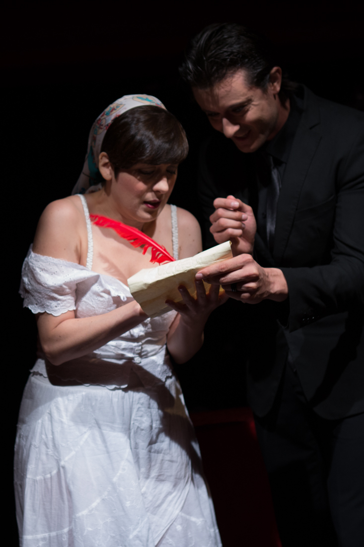Carlo-Ferrari-ph-fotoscena-teatro-illadrodianime-Roma-30-07-2016-15
