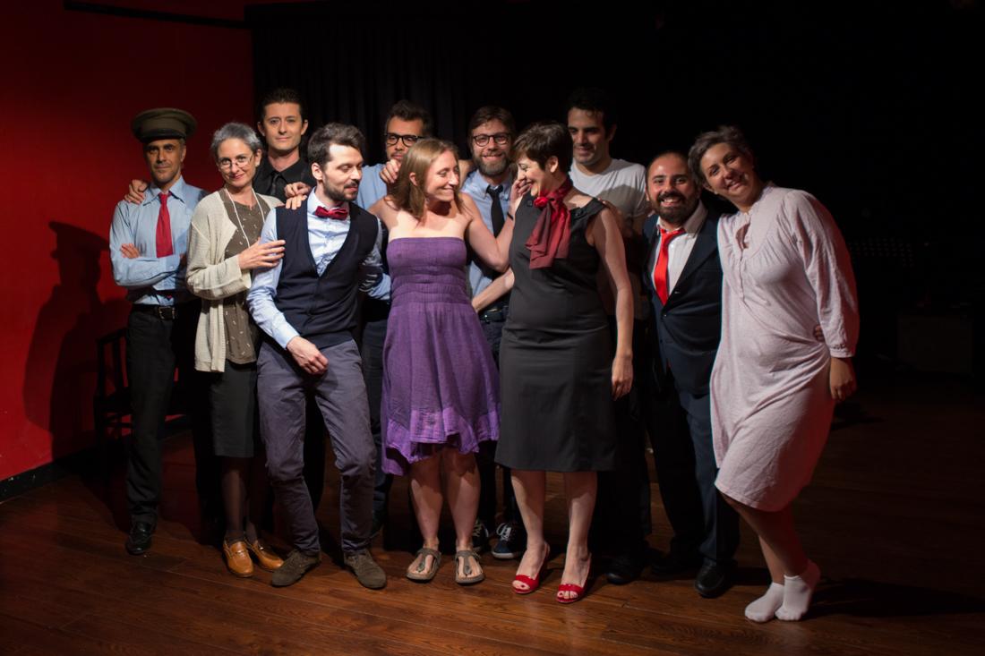 Carlo-Ferrari-ph-fotoscena-teatro-illadrodianime-Roma-30-07-2016-163