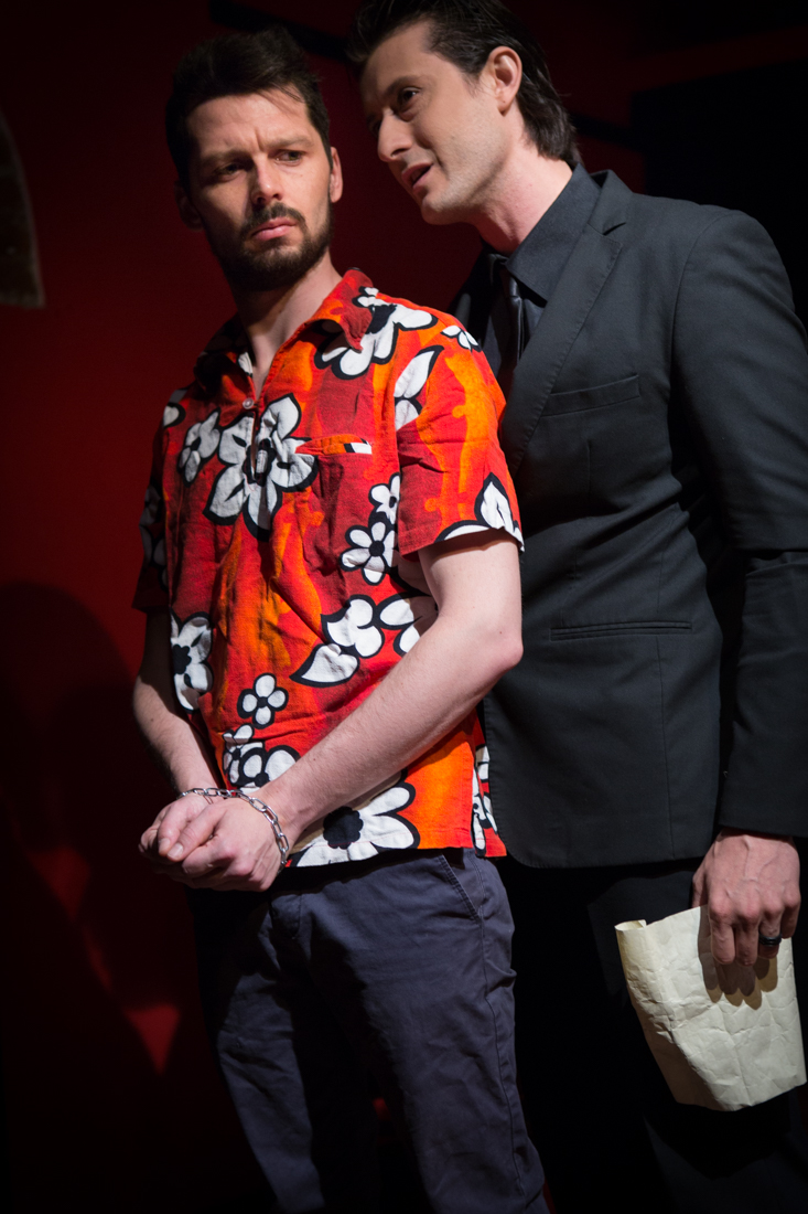 Carlo-Ferrari-ph-fotoscena-teatro-illadrodianime-Roma-30-07-2016-25