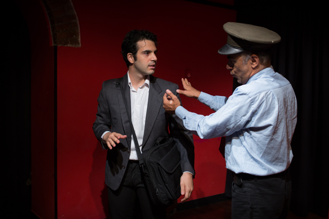 Carlo-Ferrari-ph-fotoscena-teatro-illadrodianime-Roma-30-07-2016-36