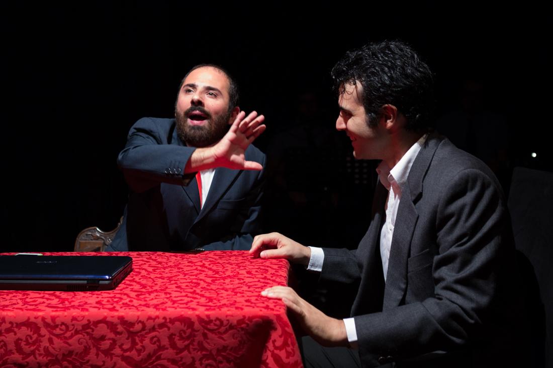 Carlo-Ferrari-ph-fotoscena-teatro-illadrodianime-Roma-30-07-2016-48