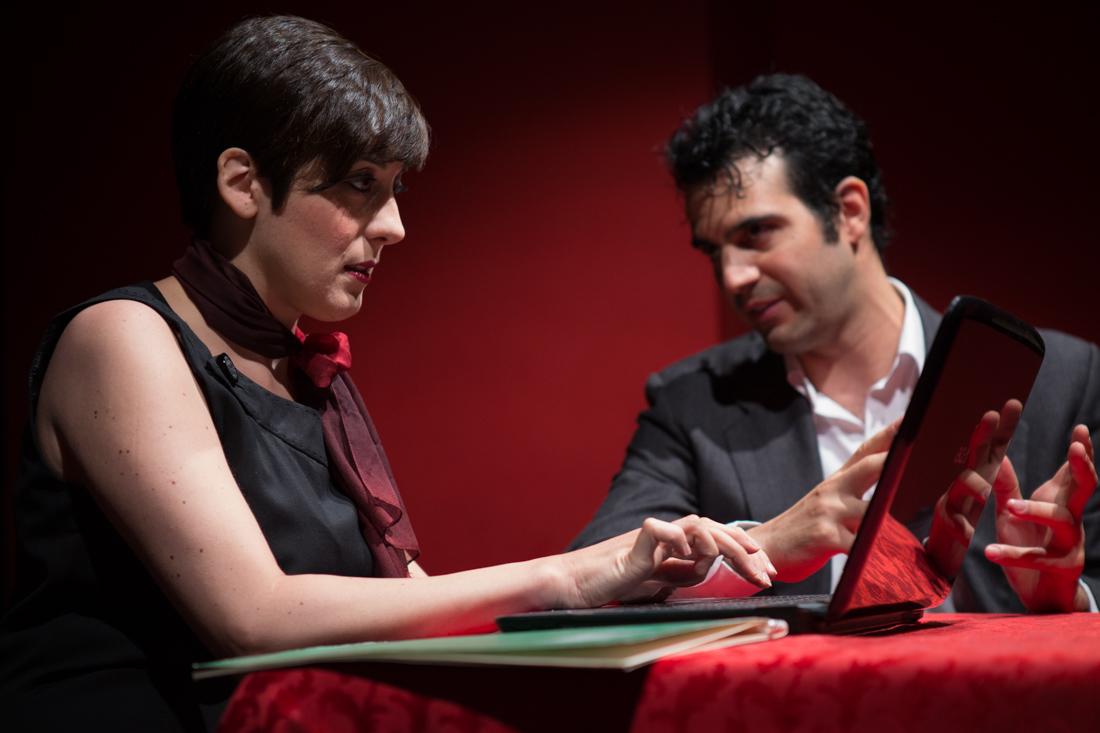 Carlo-Ferrari-ph-fotoscena-teatro-illadrodianime-Roma-30-07-2016-63