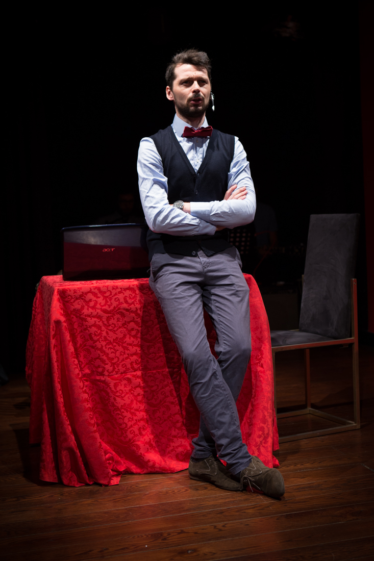 Carlo-Ferrari-ph-fotoscena-teatro-illadrodianime-Roma-30-07-2016-77